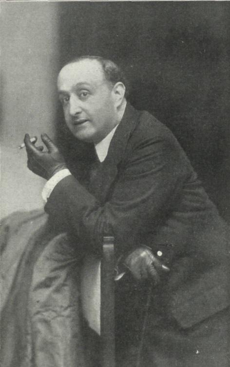 Emilio Thuillier Marín