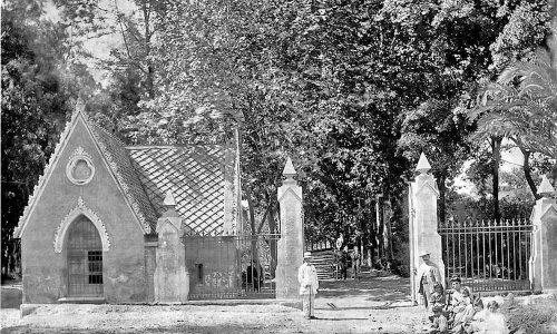 Hacienda-nadales-san-josé-ciudad-jardín-málaga